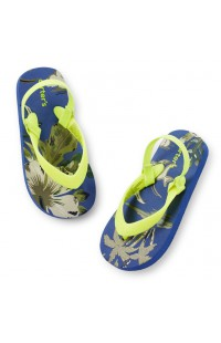 Вьетнамки Carter's Tropical Flip Flops